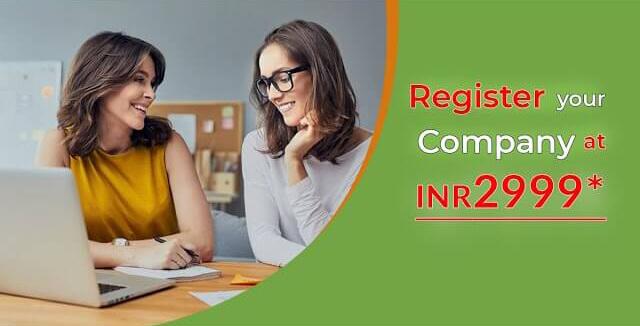 startup registration online